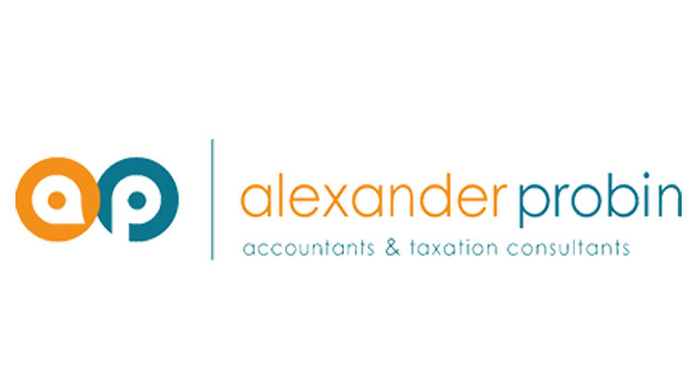 Alexander Probin: Client Updates | Accounting | Northwich, Cheshire